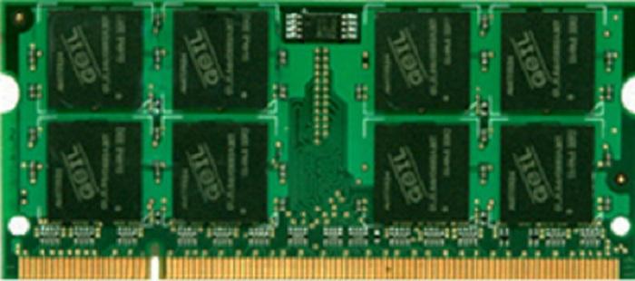 GeIL SO-DIMM DDR3 1333MHz 2x8GB (GS316GB1333C9DC)