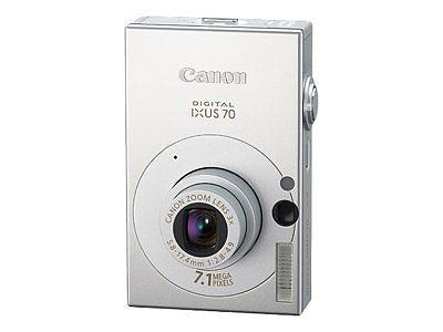 CANON DIGITAL IXUS 70 WINDOWS 8 X64 DRIVER DOWNLOAD