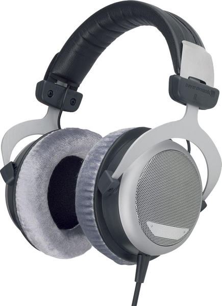 Beyerdynamic DT 880 Edition 32 Ohm