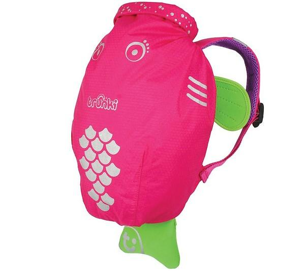 Trunki Large PaddlePak Jr