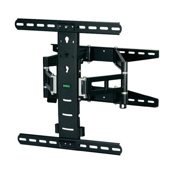 Best Deals On Hama Ultraslim Full Motion Tv Wall Bracket