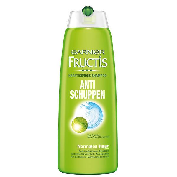 Best Deals On Garnier Fructis Men Anti Dandruff Shampoo