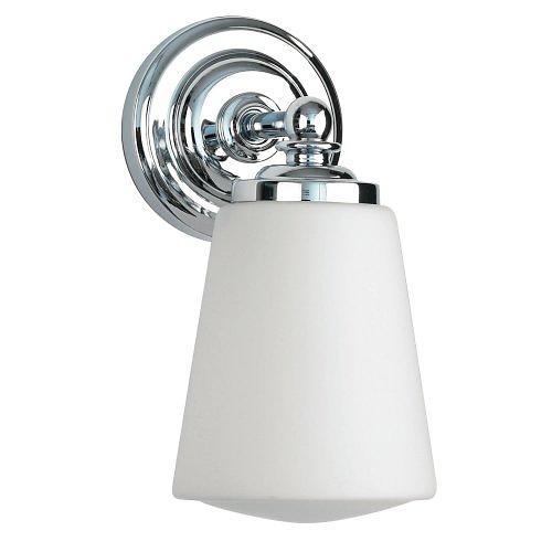 best pris p astro lighting anton vegglampe sammenlign. Black Bedroom Furniture Sets. Home Design Ideas