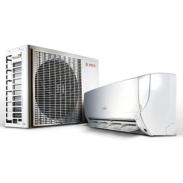 Bosch Compress 5000 AA 6.0 Lämpöpumppu hintavertailu - Löydä paras hinta, tuote ja verkkokauppa ...
