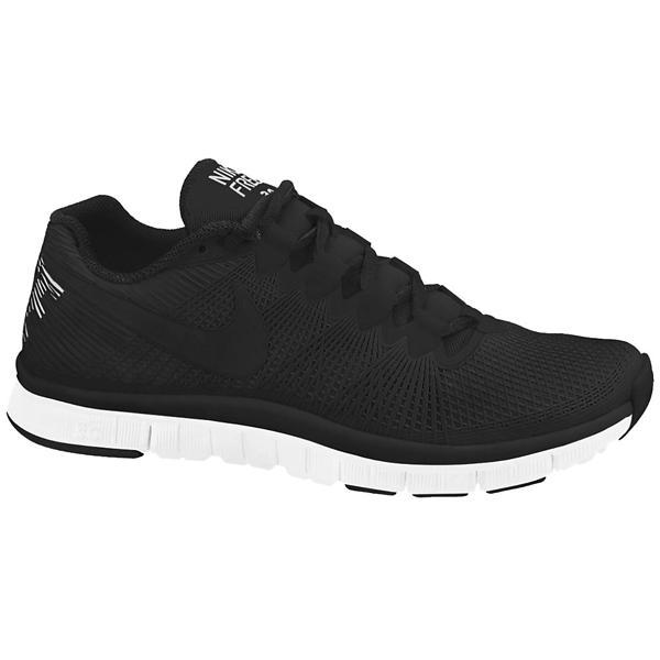 Nike Free Trainer 3.0 (Uomo)