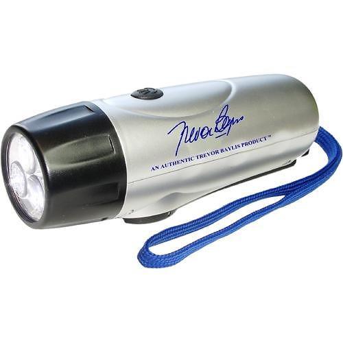 Best Deals On Trevor Baylis Eco Mini Torches Compare