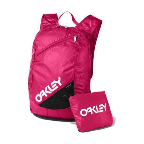 Oakley Factory Lite