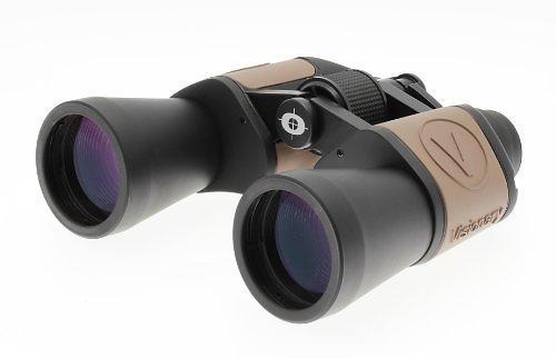 Best Deals On Visionary Hd 12x50 Binoculars Amp Telescope