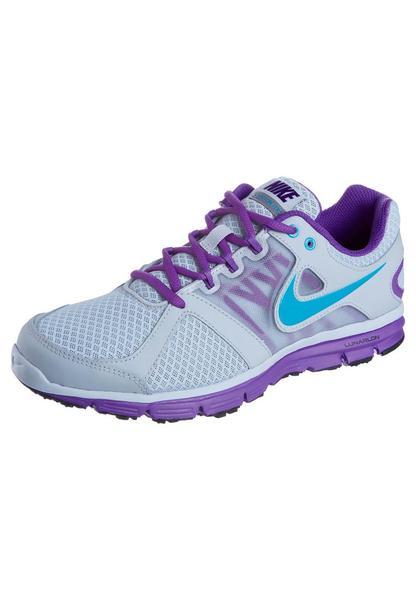Nike Lunar Forever 2 (Donna)