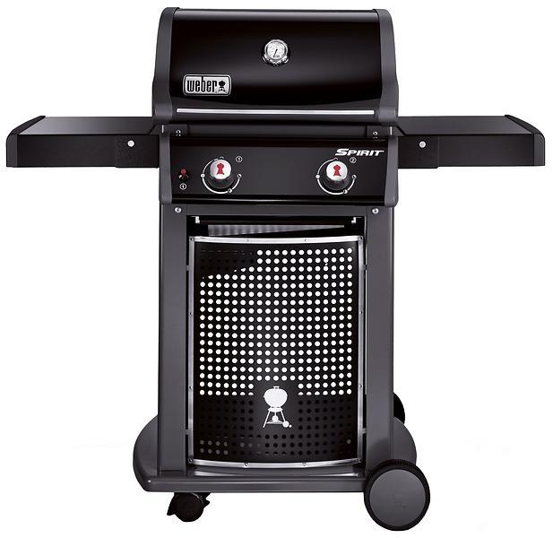 weber spirit classic e 210 grill specs teknisk informasjon. Black Bedroom Furniture Sets. Home Design Ideas