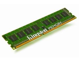 Kingston DDR3 1333MHz Dell 4GB (KTD-XPS730BS/4G)