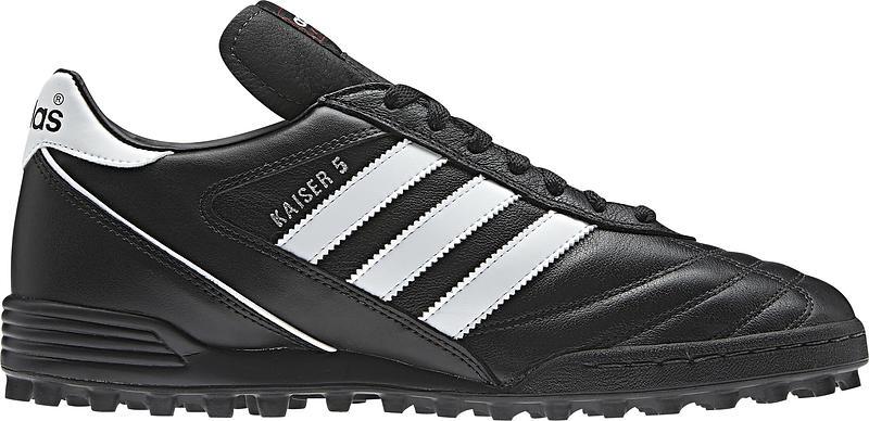 a30319e4a90 Adidas Kaiser 5 Team TF (Men's)