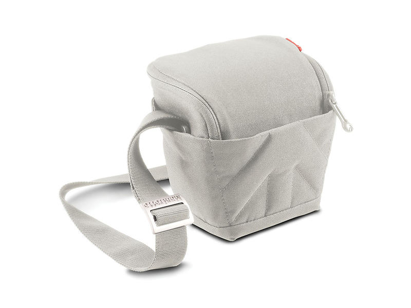 Manfrotto Stile Vivace 20 Holster