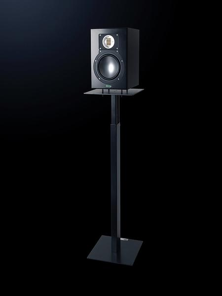 Unity Audio The Rock MKII (unità)