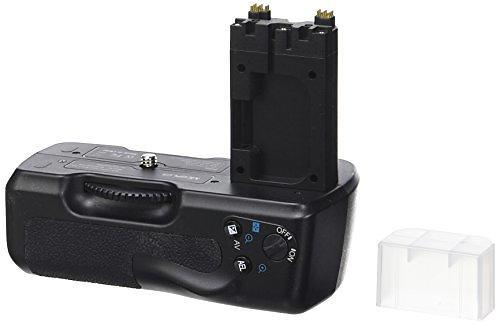 Meike MK-A500