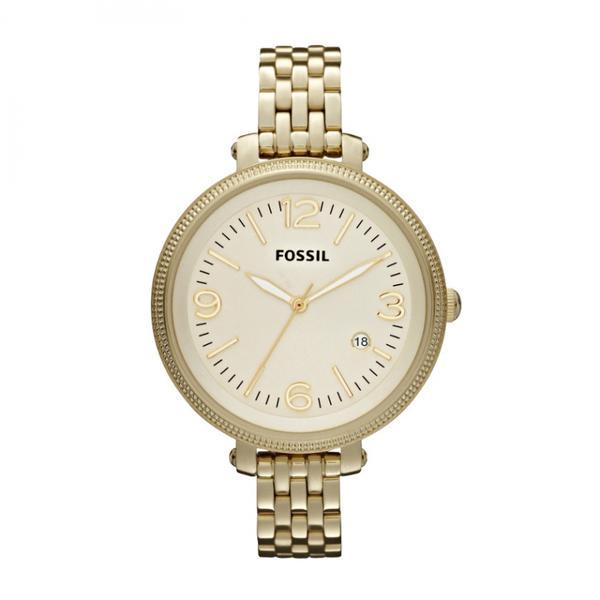 Наручные часы FOSSIL - e-Katalog