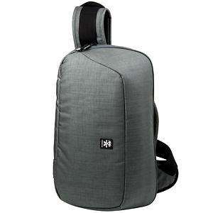 Crumpler Quick Escape Sling Bag L