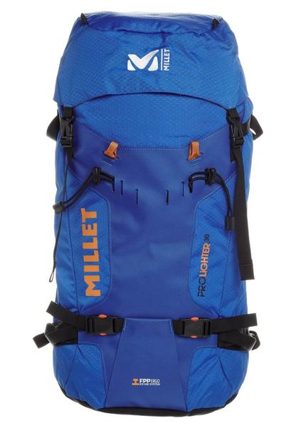 Best deals on Millet Prolighter 30L Backpack