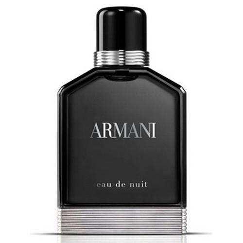 Giorgio Armani Eau De Nuit Pour Homme edt 100ml