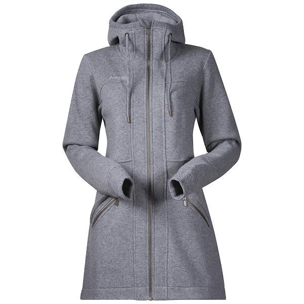 best pris p bergans myrull coat dame jakke sammenlign priser hos prisjakt. Black Bedroom Furniture Sets. Home Design Ideas