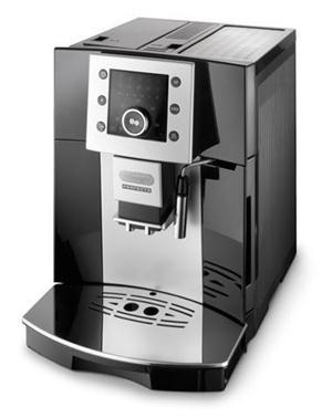 Images of DeLonghi Perfecta ESAM 5400 Espresso Machine