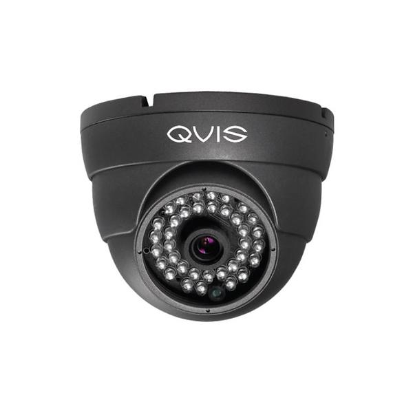 product details for qvis eye e37 v2g n security camera. Black Bedroom Furniture Sets. Home Design Ideas