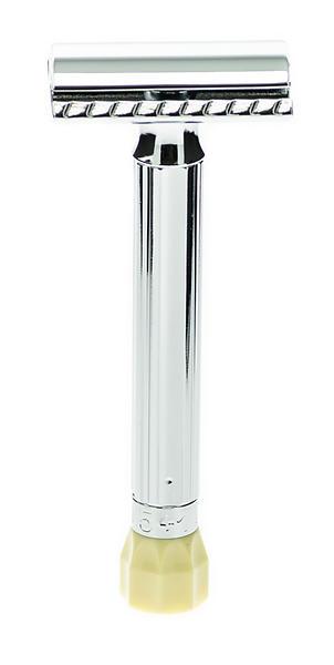 Jämför priser på Merkur Progress 510 Safety Rakkniv   rakhyvel - Hitta  bästa pris på Prisjakt 117951a61c23e