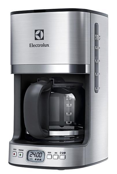 Electrolux ekf7500 au meilleur prix comparez les offres - Machine a cafe electrolux ...