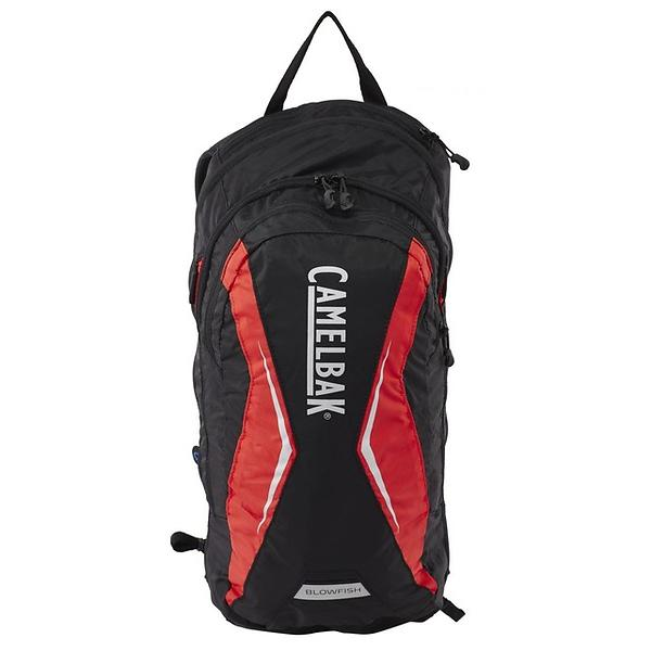CamelBak Blowfish 18+2L (2015)