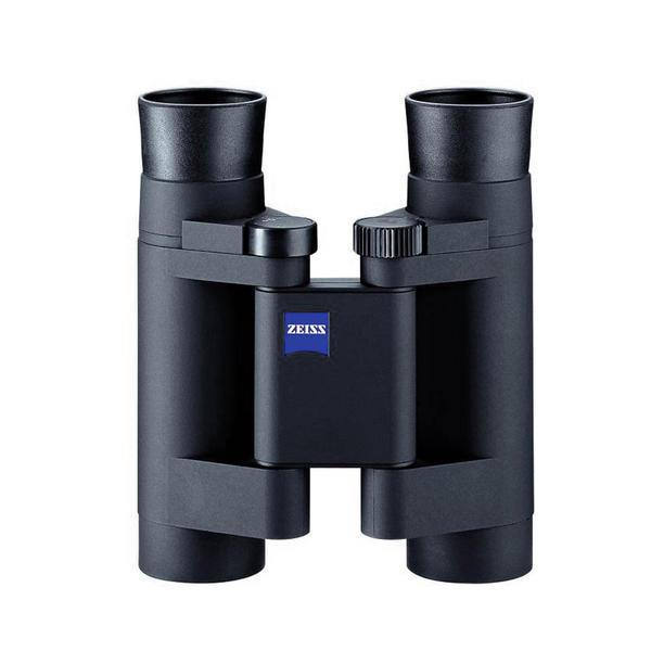 Best Deals On Zeiss Conquest Compact 8x20 T Binoculars
