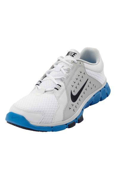 Nike Flex Supreme TR (Uomo)