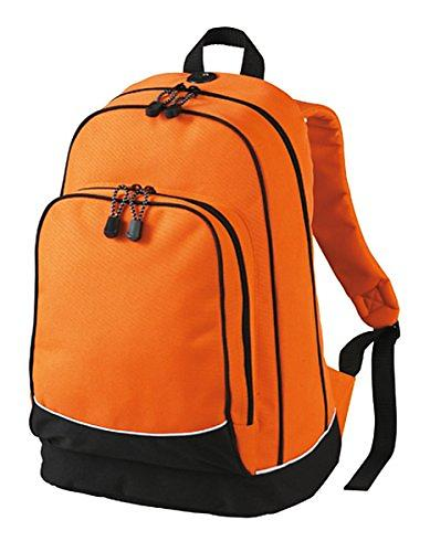 Halfar City Daypack