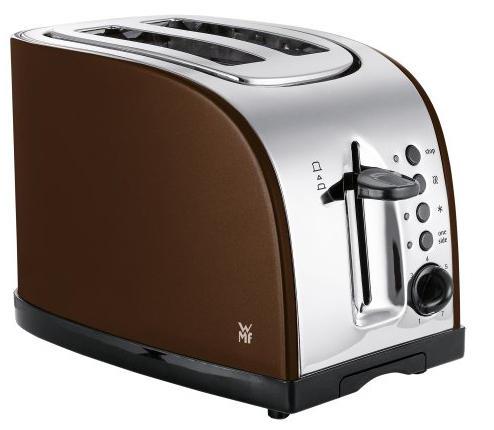 best deals on wmf terra 2 slice toaster compare prices on pricespy. Black Bedroom Furniture Sets. Home Design Ideas