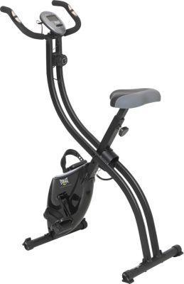Best Deals On Everlast Ev410 Folding Magnetic Cycle Exercise Bike