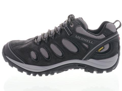 Image result for merrell chameleon 5 gtx