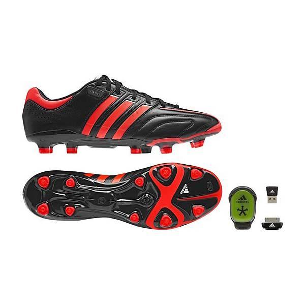 Adidas Adipure 11Pro miCoach TRX FG 2013 (Uomo)
