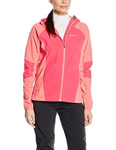 Columbia Sweet As Softshell (Donna)