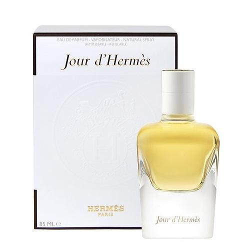 Hermes Jour D' Hermes edp 30ml