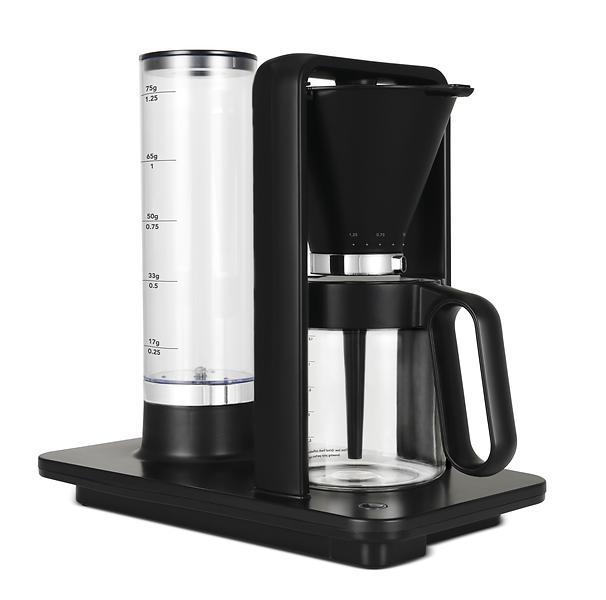 Wilfa WSP 1B Kahvinkeitin hintavertailu  Parhaat kaupat Hintaoppaasta