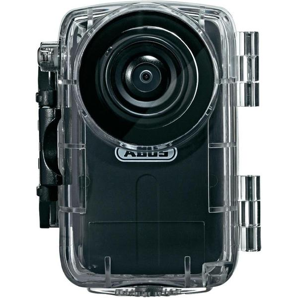 Abus Sportcam Full HD Set