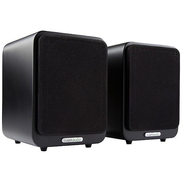 les meilleures offres de ruark audio mr1 enceinte. Black Bedroom Furniture Sets. Home Design Ideas