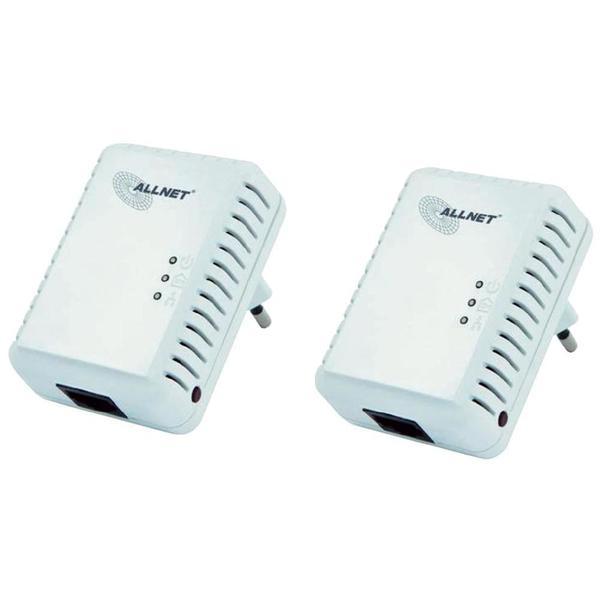 Allnet Powerline ALL168205NANO