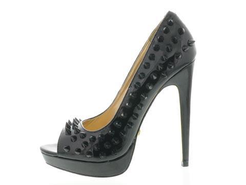 Jämför priser på Blink Shoes BL 385 Klacksko - Hitta bästa pris på Prisjakt 2f5159aa554e4