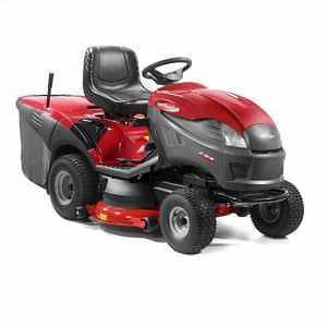 Best Deals On Castelgarden Xt 190 Hd Ride On Lawn Mower