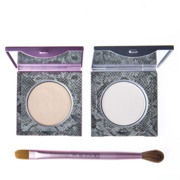 best deals on mally cancellation concealer system