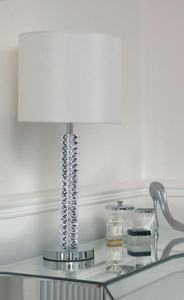 Best Deals On Endon Cortese Table Lamp