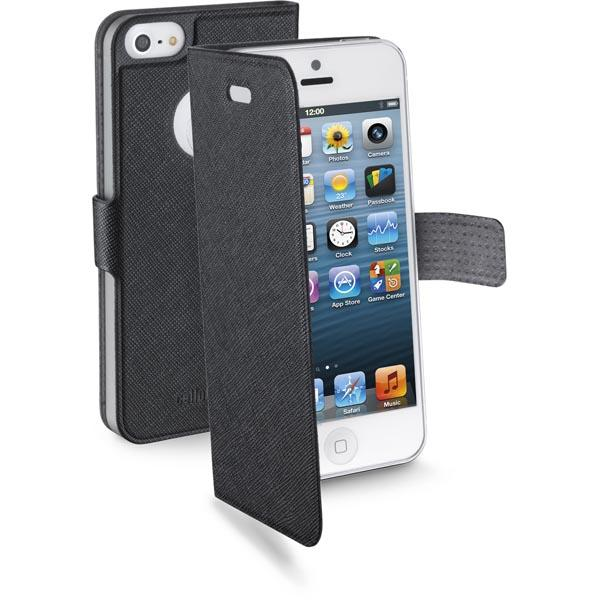 Best Book Cover For Iphone : Best deals on cellularline book slim for iphone s se