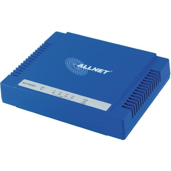 Allnet ALL126AS2