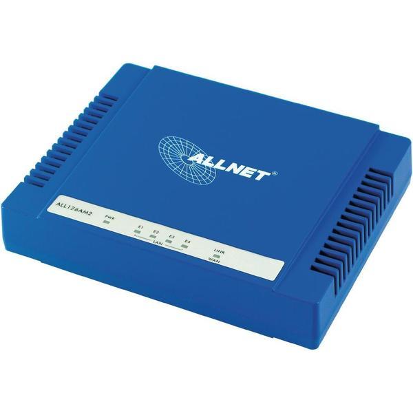 Allnet ALL126AM2