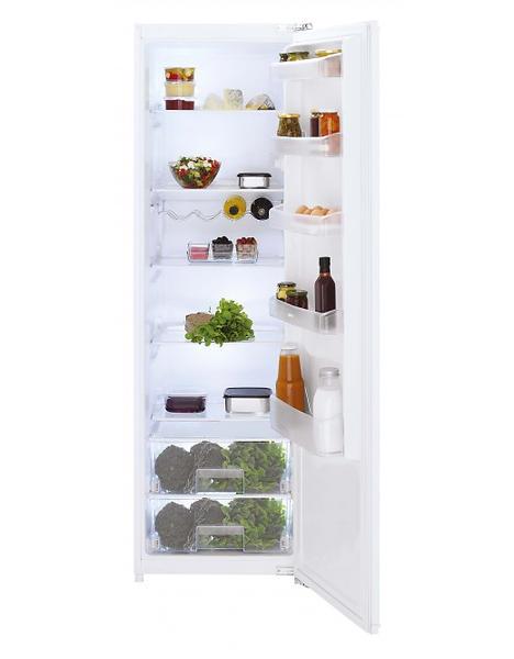 Beko lbi3002f bianco frigorifero al miglior prezzo - Frigorifero beko recensioni ...